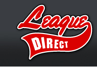 League Direct