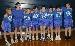 2003 Dolphins Basketball Team