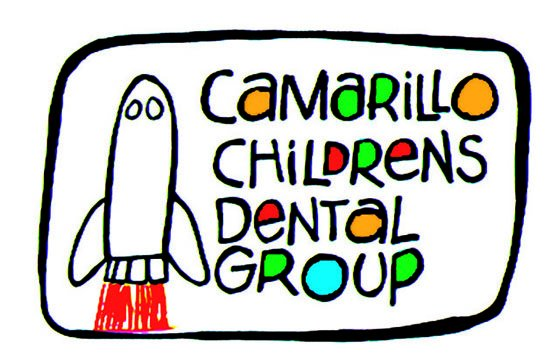 Camarillo Children's Dental Group