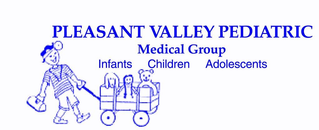 Pleasant Valley Pediatrics