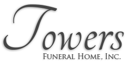 Towers Funeral Home