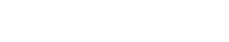 Captain Mike's Seafood and Lobster Co.
