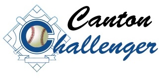 Canton Challengers