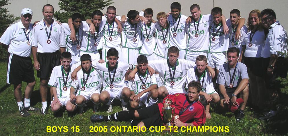 B15B OC 2005