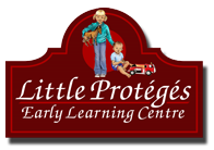 little-proteges-logo-1.png