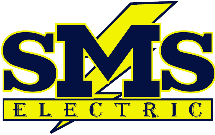 SMS Electric