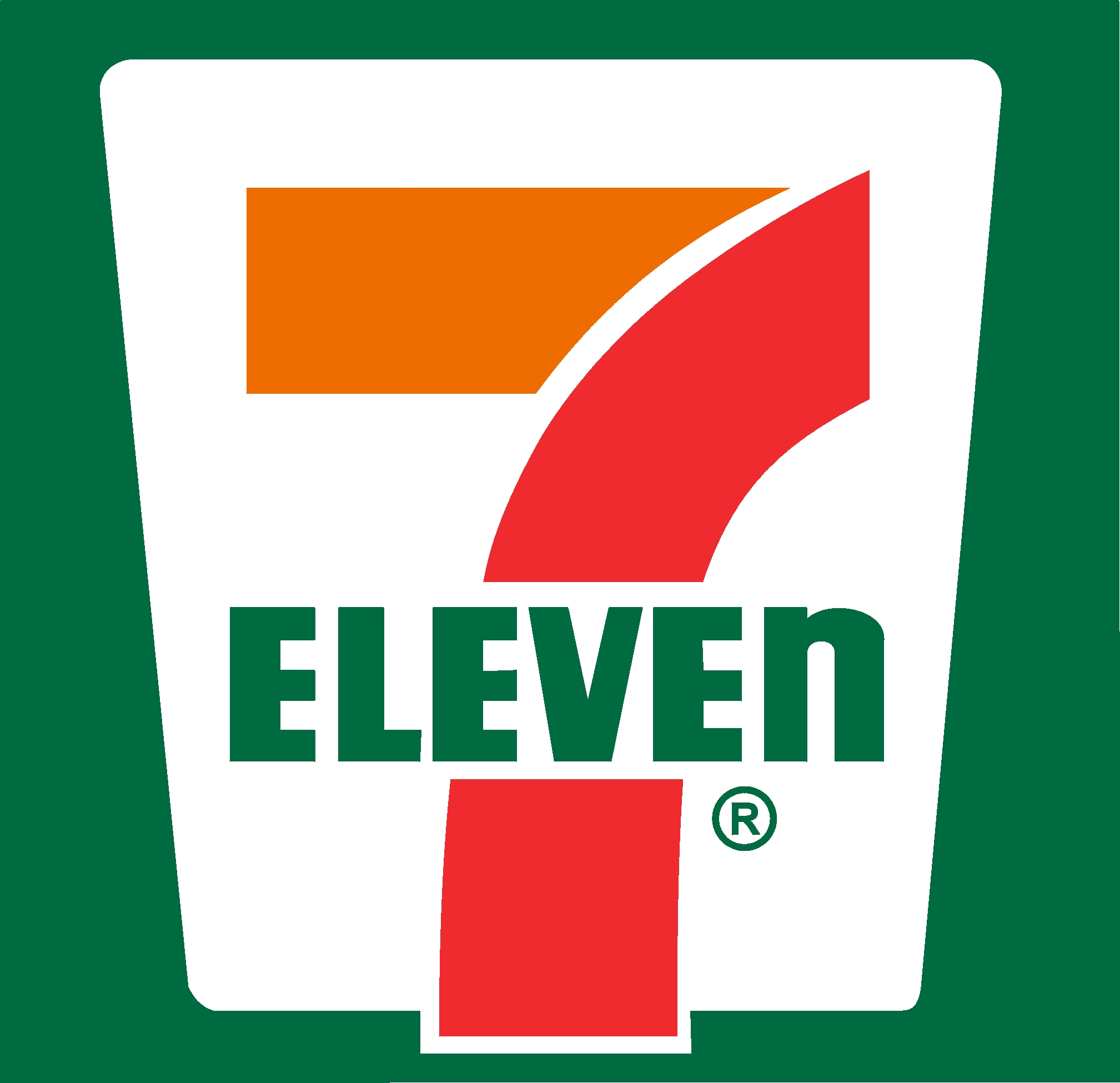 7-11 Store #23982