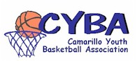 Camarillo Youth Basketball Association