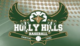 HH Logo - 2014