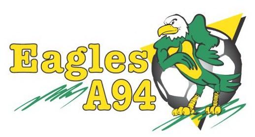 EAGLES94