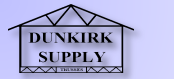 Dunkirk Supply
