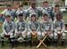 d2-BaseballTeamPic.jpg