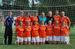 KISS Team 2011