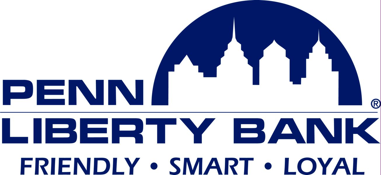 Penn Liberty Bank logo