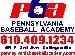 PA Baseball Academy