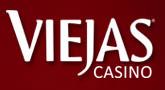 Viejas Logo.jpg
