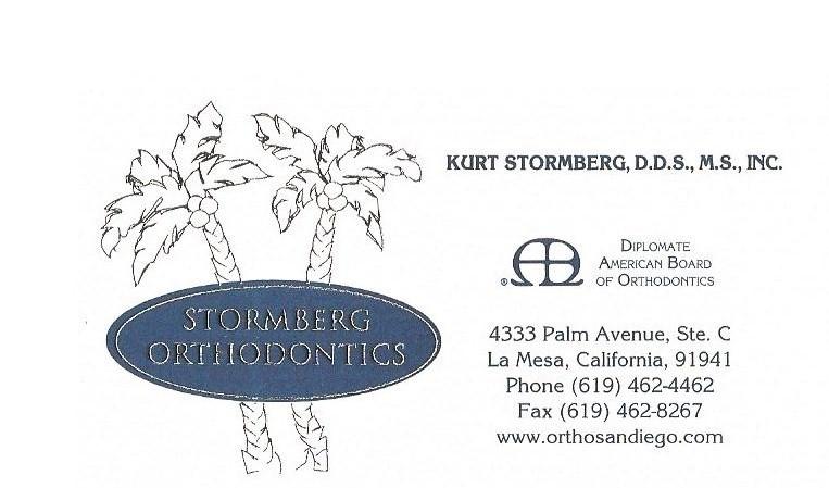 Stormberg Ortho.jpg