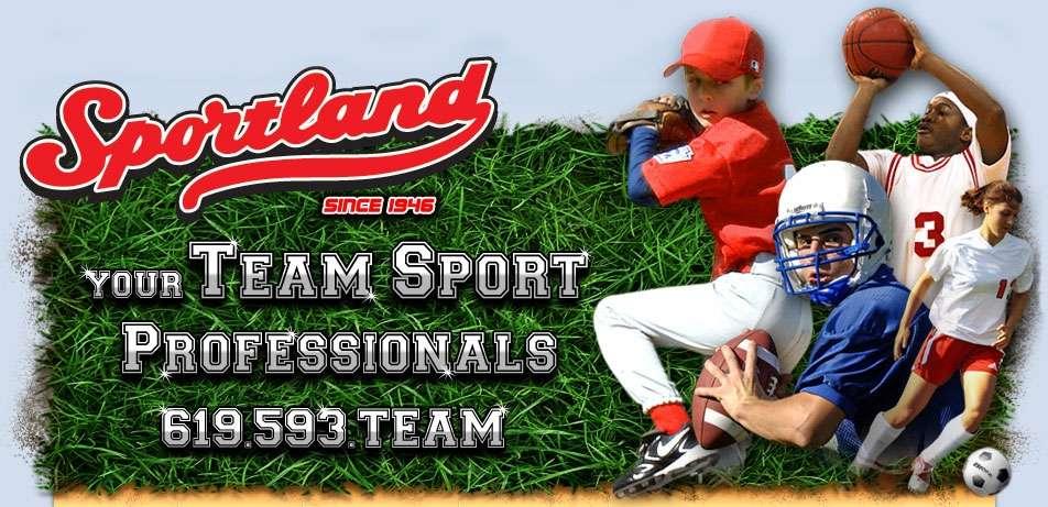 Sportland Logo[1].jpg