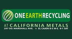 One Earth Logo.jpg