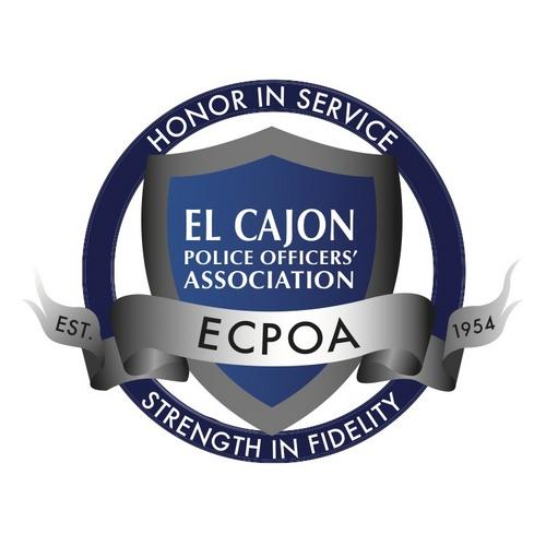 ECPOA_logo.jpg