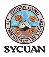 Sycuan Logo.jpg