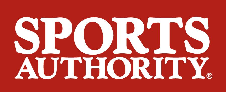 2011_SportscAuthority_Logo_4C.jpg