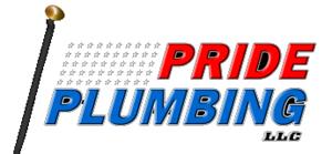 PridePlumbingLogo