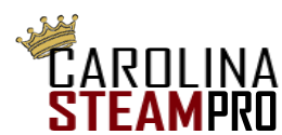 Steam Pro Logo.png