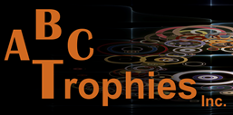 ABCTrophiesLogo
