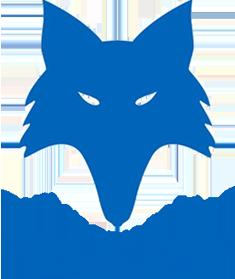 SwampFoxCPALogo