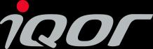IQorLogo