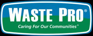 WasteProLogo