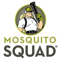MosquitoSquadLogo