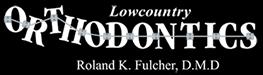 LowCountryOrtho