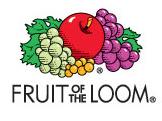 FruitLoomLogo