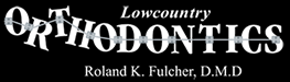 Lowcountry Orthodontics