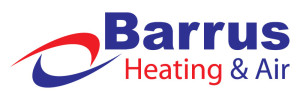 Barrus Heating & Air