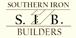 Southern Iron Builders