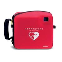 sponsor_heartstart