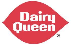 dairyqueen