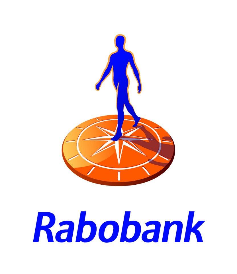 rababank