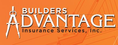 BUILDERS ADVANTAGE INSURANCE