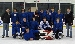 W-L & TC Hockey Boys.jpg