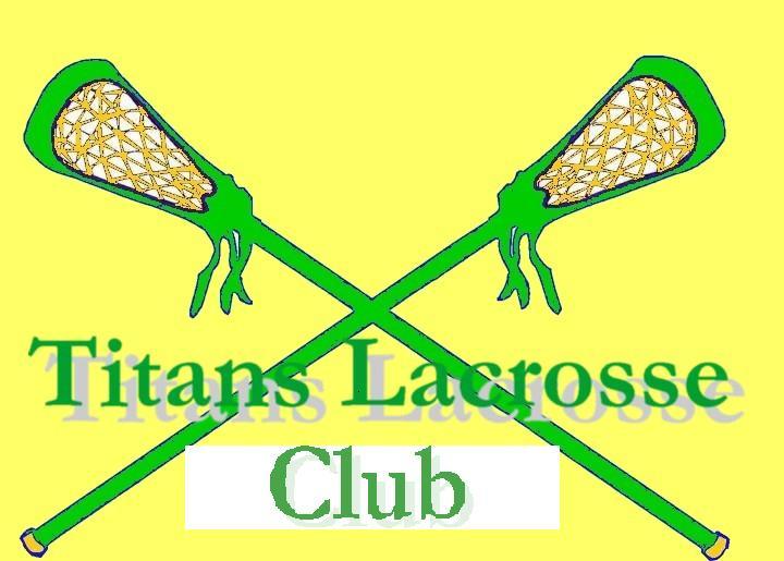 Titans Lacrosse Club