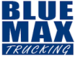 BlueMaxTrucking