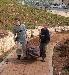 Harel Yishay bag