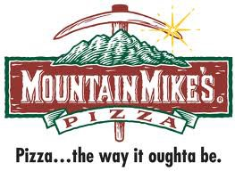 mountainmikespizza