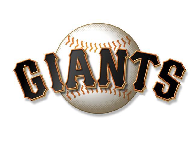 A Giants