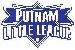Putnam LL Logo