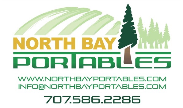 North Bay Portables
